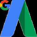 Google Adwords™