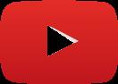 YouTube™ Ads